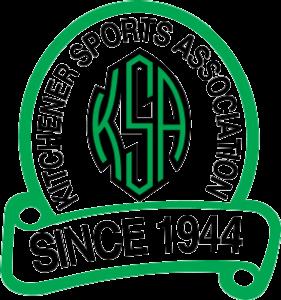 Kitchener Sports Association logo
